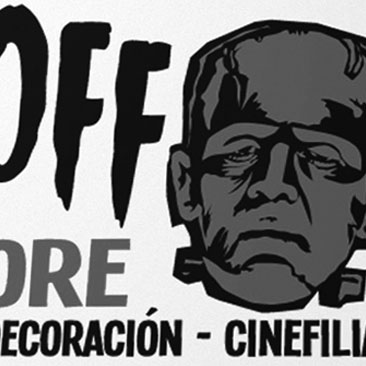 Karloff Store