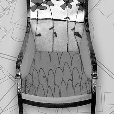 Salón Andaluz del diseño